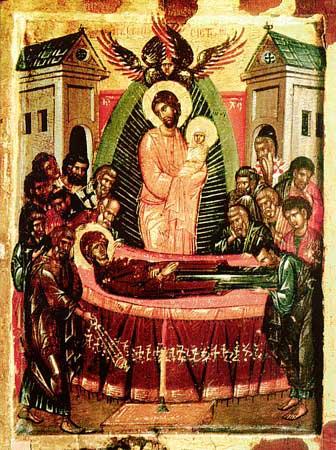 https://i2.wp.com/www.calendar-ortodox.ro/luna/august/1508_adormirea-patmos-sec15.jpg