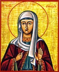 Sf. Eutalia