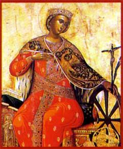 https://i2.wp.com/www.calendar-ortodox.ro/luna/noiembrie/1125-ecaterina.jpg