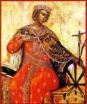 https://i2.wp.com/www.calendar-ortodox.ro/luna/noiembrie/1125-ecaterina.jpg?resize=125%2C149