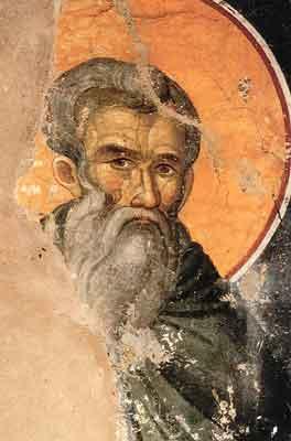 Teoctist