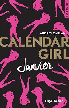https://i2.wp.com/www.calendargirl-serie.com/img/cover-small/01.jpg