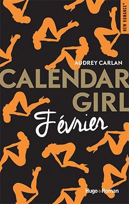 """Résultat de recherche d'images pour """"calendar girl"""""""