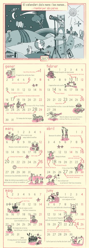 Calendari infantil CAT_OK T copia