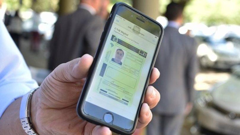 documento de identidade digital