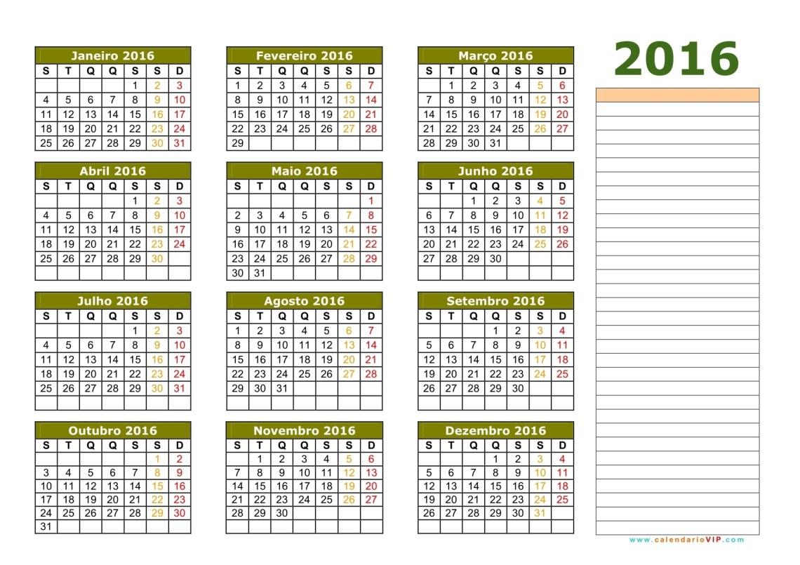 Image Result For Ramadan Calendar Japan