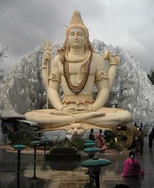 maha shivaratri 2020 date and time
