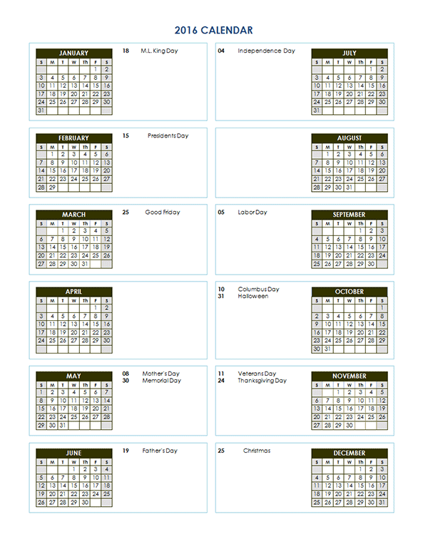 """... Results for """"2015 Happy New Year Ni/page/2"""" – Calendar 2015"""