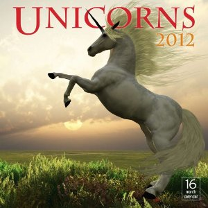 unicorn-2012-wall-calendar