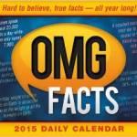 omg-facts-trivia-calendar