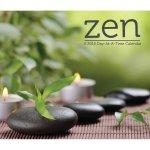 zen-daily-desk-2015