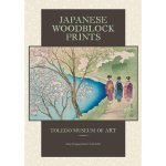 woodblock-engagement-calendar-planner-japan