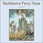 rakham-fairies-calendar