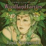 woodland-fairies-calendar