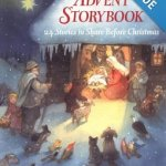 advent-story-book