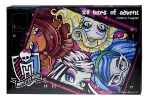 monster-high-advent-calendar