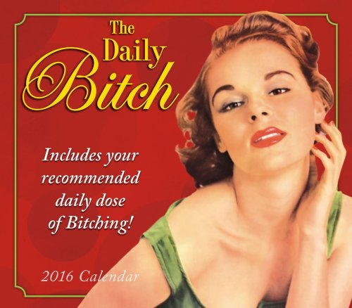 daily-bitch-calendar
