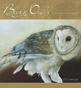 barn-owl-calendar