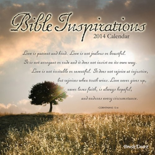 2017 2018 Bible Verses And Quotes Desk Calendars Unique