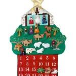 fabric-advent-calendar-2