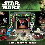 lego-advent-star-wars