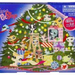 littlest-pet-shop-advent-calendar