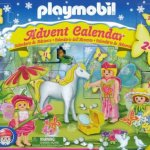 playmobile-advent-fairies