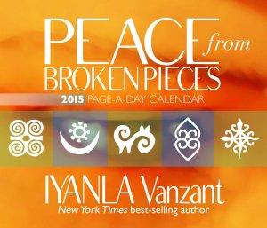 peace-broken-pieces-iyanla-vanzant-desk-inspiration