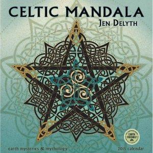 celtic-mandala-calendar