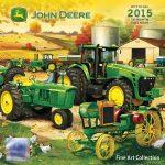 john-deere-vintage-calendar