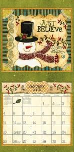 simple-life-calendar