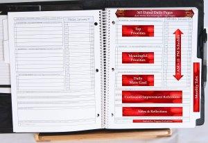 tools-4-wisdom-planner