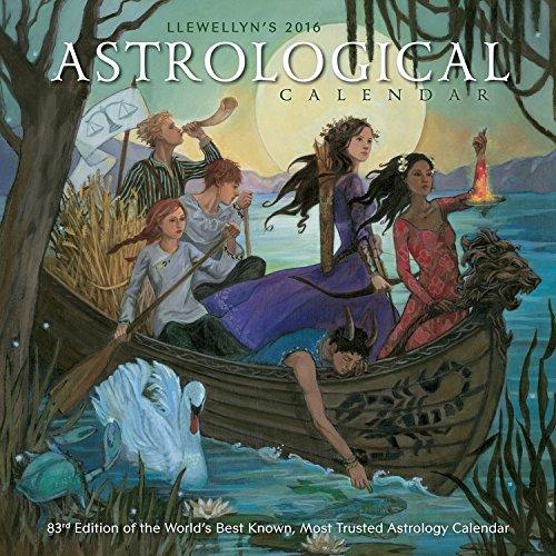 astrological-calendar