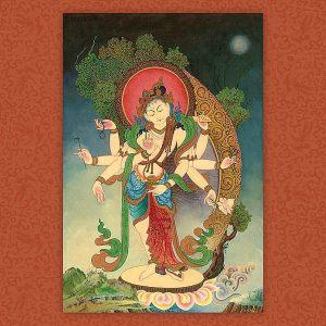 female-buddhas-wall-calendar