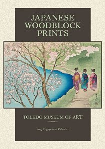 japanese-woodblock-engagement-planner