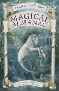 magical-almanac