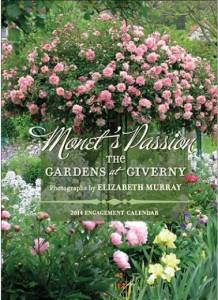 monet-passion-garden-calendar