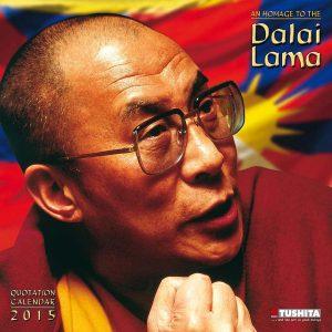 wisdom-dalai-lama-calendar