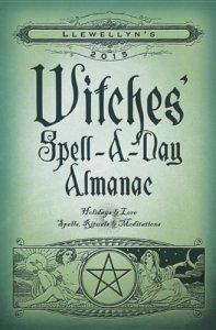 witches-almanac