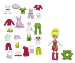 polly-pocket-advent-2