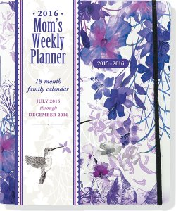 hummingbird-mom-planner