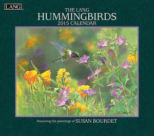 susan-bourdet-hummingbirds