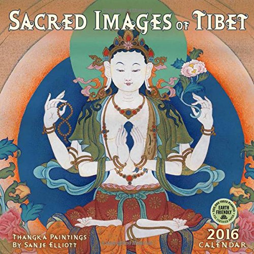sacred-images-tibet-calendar