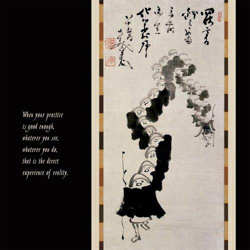 zen-mind-suzuki-wall-calendar