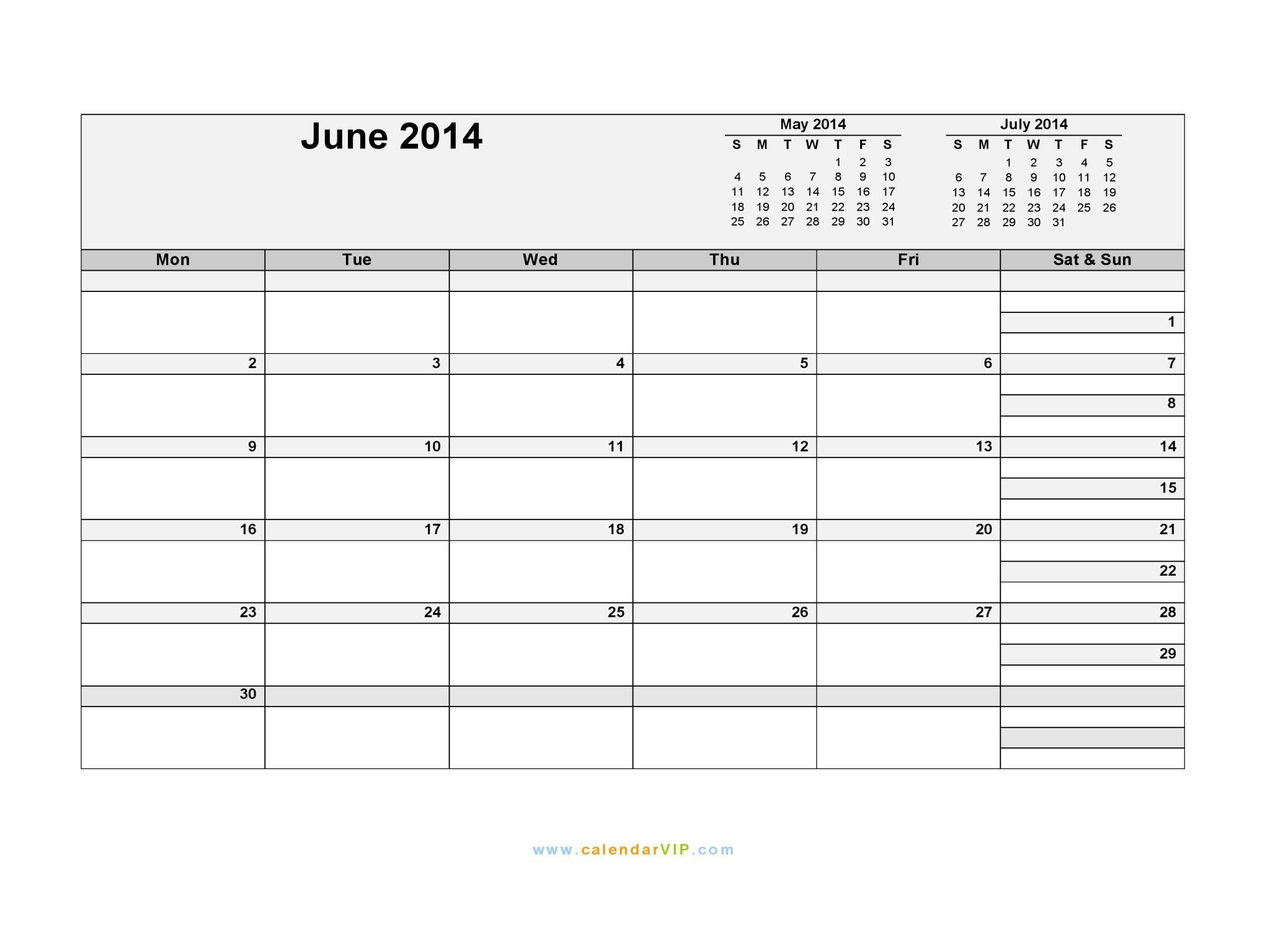 Appointment Calendar Calendar Templates And Calendar Printable On
