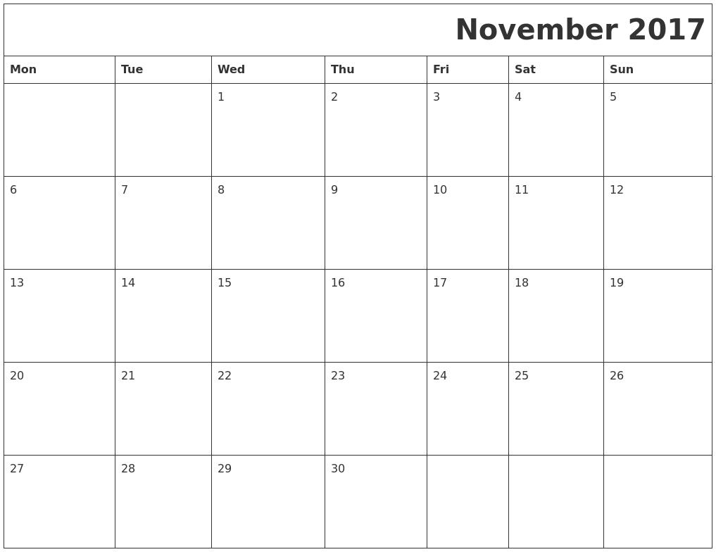 Image Result For Download Calendar