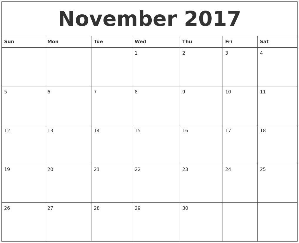 Image Result For Calendar For