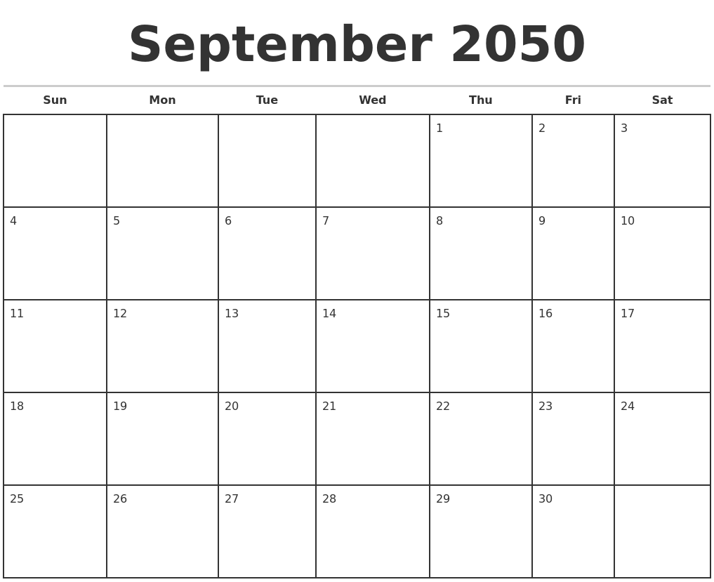 Image Result For Template Calendar