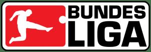 Bundesliga 2012 Allemagne