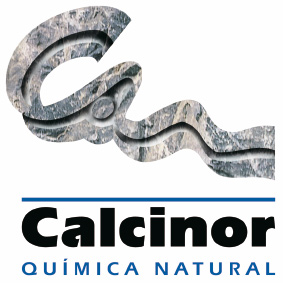 calcinor-logo